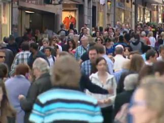 El Banco de España propone que algunos trabajadores cobren menos del salario mínimo interprofesional