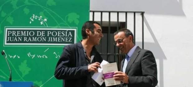 Mario Guillermo Contreras