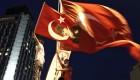 Quinta noche de enfrentamientos en Turquía
