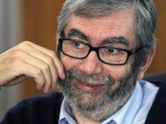 Antonio Muñoz Molina se queda sin el Man Booker International