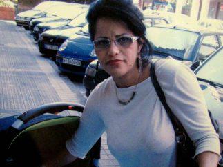 Janny Sofía Rebollo