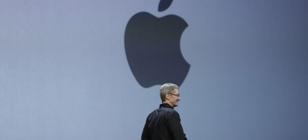 Los retos de Tim Cook para volver a ilusionar con los productos de Apple