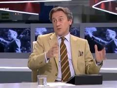 Franco en Telemadrid