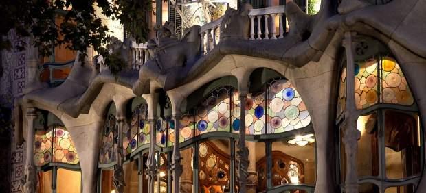 Barcelona, con mucho arte: algunos imprescindibles