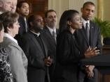 Obama y la reforma migratoria