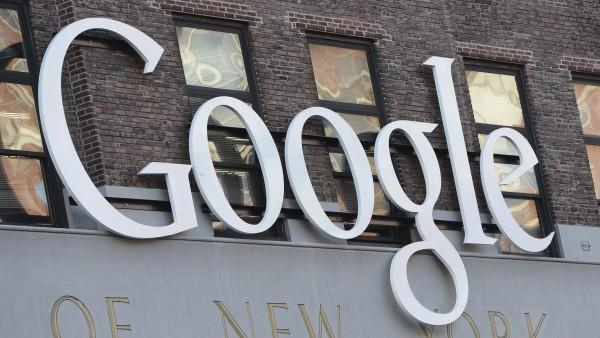 La Agencia Española de Protección de Datos multa a Google con 900.000 euros