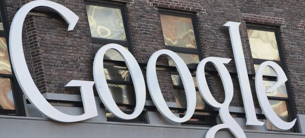 Así lograron 'engañar' a Google varios investigadores españoles