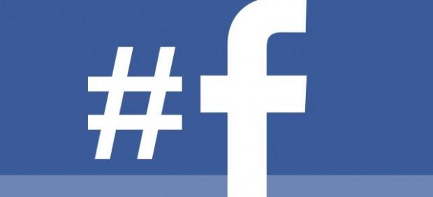 El gobierno español reclamó a Facebook datos sobre 715 usuarios durante 2013
