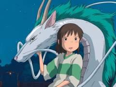 Muere Makiko Futaki, animadora de 'El viaje de Chihiro'