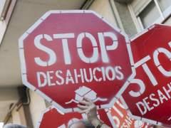 El Congreso aprueba la ley del desahucio exprés contra las 'okupaciones'