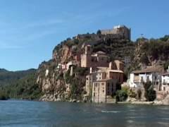Planes de verano: los mejores pueblos de Tarragona
