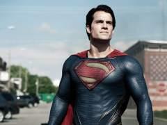 Un homenaje al octogenario Superman en el Día del Orgullo Friki