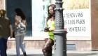 Madrid, a la caza de la prostituci�n