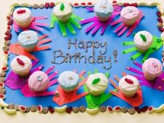 Declaran el 'Happy Birthday' libre de derechos de autor