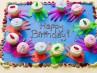 Buscan probar que la canci�n 'Happy Birthday' no tiene derechos de autor