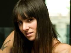 La Mala Rodríguez participará en la 4ª temporada de 'Vis a vis'