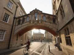 Las universidades con más vida e historia de Europa