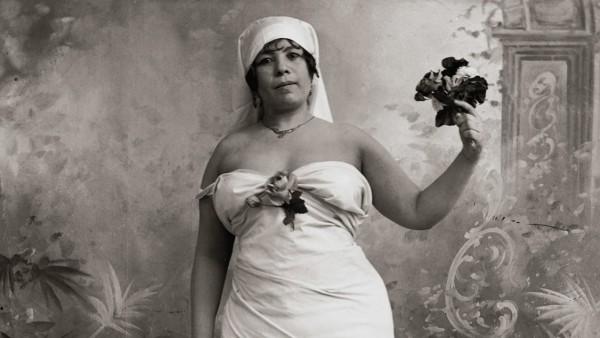 Guanajuato, 1910
