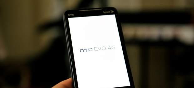 La telefonía móvil da un nuevo paso hacia adelante en España con la tecnología 4G