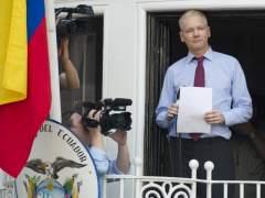 Suecia mantiene la orden de arrestro contra Julian Assange por un delito sexual