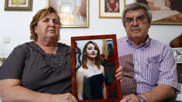 Condenan a Sanidad por el fallecimiento por cáncer de mama de una valenciana a la que se denegó una mamografía