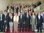 Pacte Nacional pel Dret a Decidir