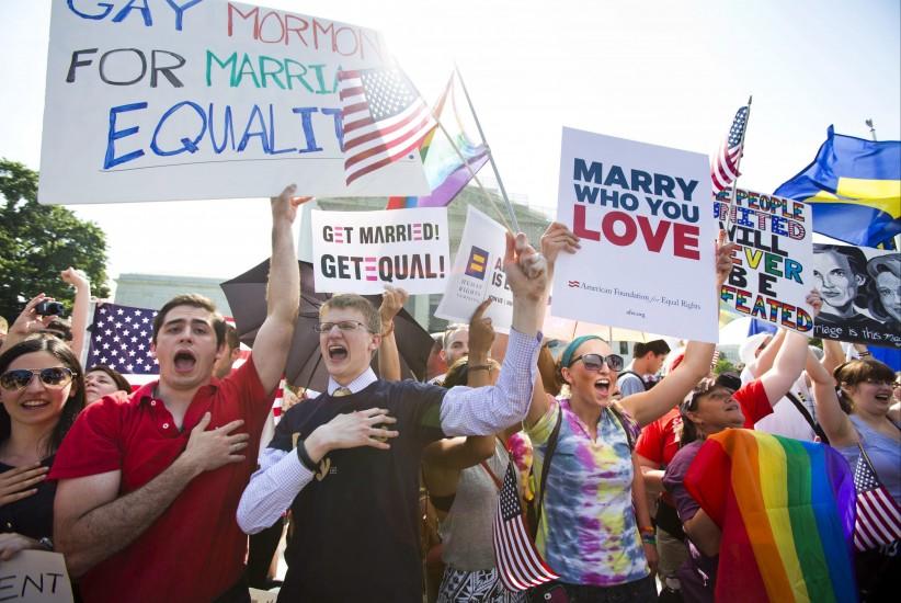 matrimonio gay legal en inglaterra