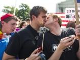 Matrimonio gay