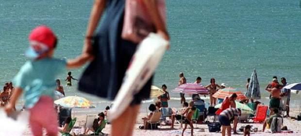 Protegerse del sol durante los primeros 18 años reduce un 78% el riesgo de sufrir cáncer