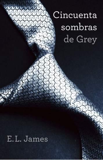 La pel cula 39 cincuenta sombras de grey 39 ya tiene fecha de - Foro de la pelicula 50 sombras de grey ...