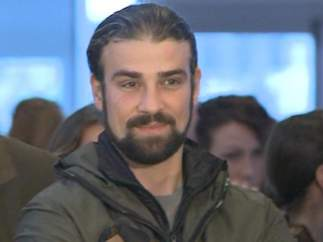 Mario Biondo