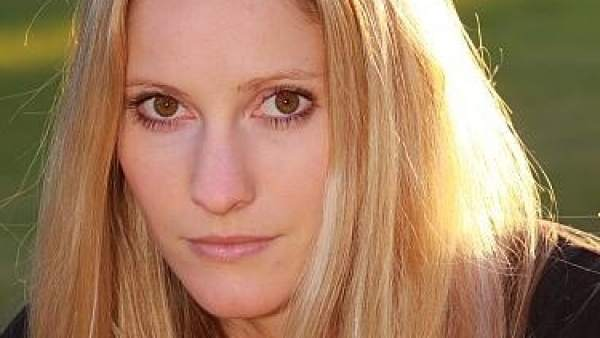 Laura Bates, impulsora del proyecto 'The everyday sexism'