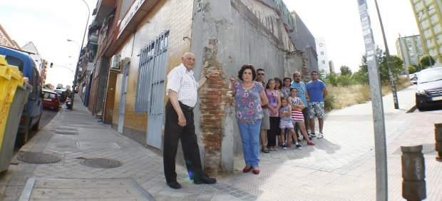http://cdn.20minutos.es/img2/recortes/2013/07/04/129325-620-282.jpg