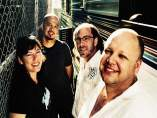 Pixies añaden una segunda fecha en Madrid