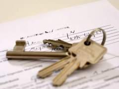 """El Supremo considera que un hipotecado """"atento y perspicaz"""" habría conocido el efecto del IRPH"""