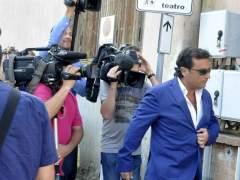 Aplazado el juicio por el Costa Concordia