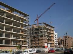 ¿Necesita España invertir más dinero público en vivienda?
