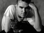 Morrissey en el New Musical Express