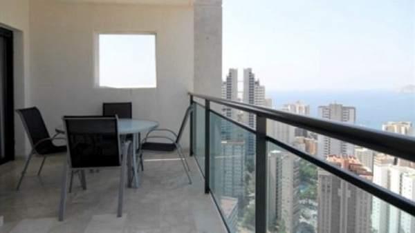 323599cf97a04 Cómo alquilar una casa de verano  consejos para el casero