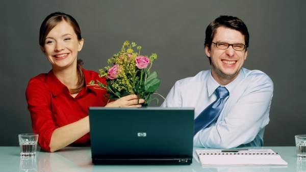 buscar pareja en la red paginas sociales para adultos