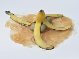 Grasa, Jabón y Plátano, 2006