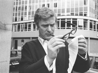 Michael Cainbe, 1964