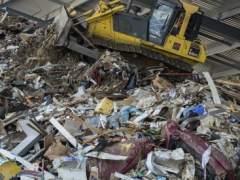 Los municipios con más de 5.000 habitantes deberán separar sus residuos orgánicos