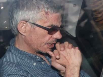 Francisco José Garzón