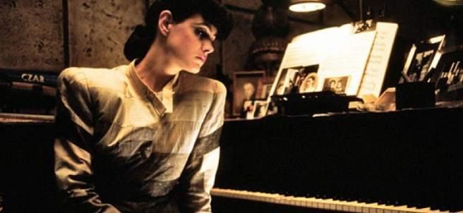 Sean Young en 'Blade Runner'