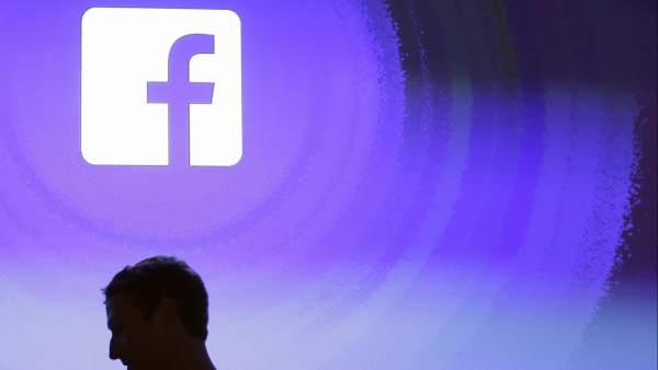 Un estudio compara las redes sociales con epidemias y prevé su ocaso para 2017