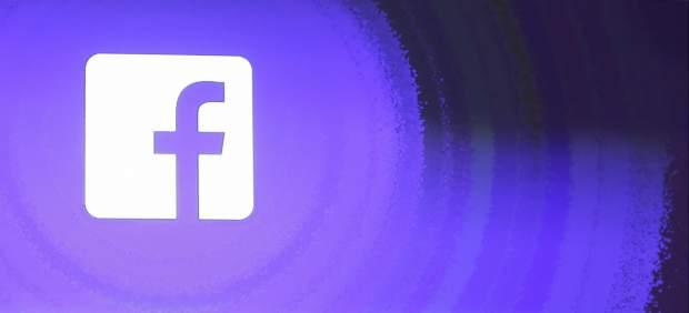 Los adolescentes pierden el interés por Facebook