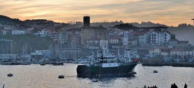 La ruta del marmitako, la enseña marinera de la cocina de Euskadi