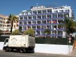 Hotel de Lloret