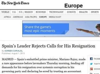 The New York Times (EE. UU)